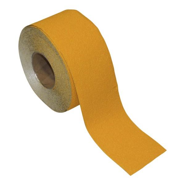 Antirutschband Universal Orange 50mm Klebeband Selbstklebend 18m Treppenband