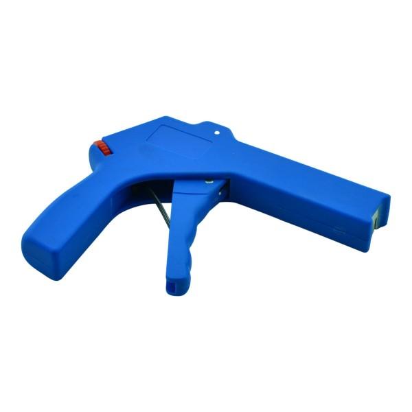 Spannschneidwerkzeug für Kabelbinder 4,8-7,8 mm Werkzeug Kabel Stahl